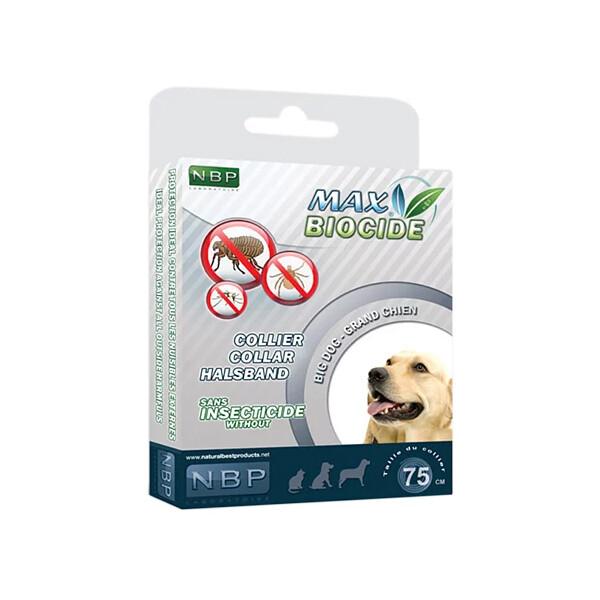 西班牙nbp-防蚤項圈[大型犬用]44-3002(82110670