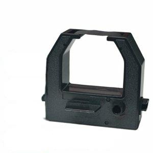 【兩入】AMANO BX-1500/BX-1800/BX-1900/BX-2000 打卡鐘單色色帶