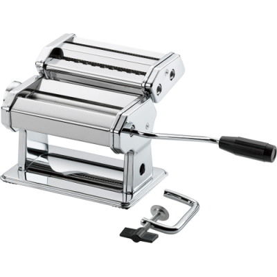 《KELA》義大利麵製麵機