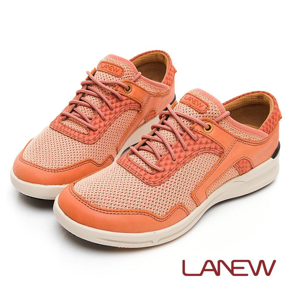 LA NEW 優纖淨 安底休閒鞋(女225020451)