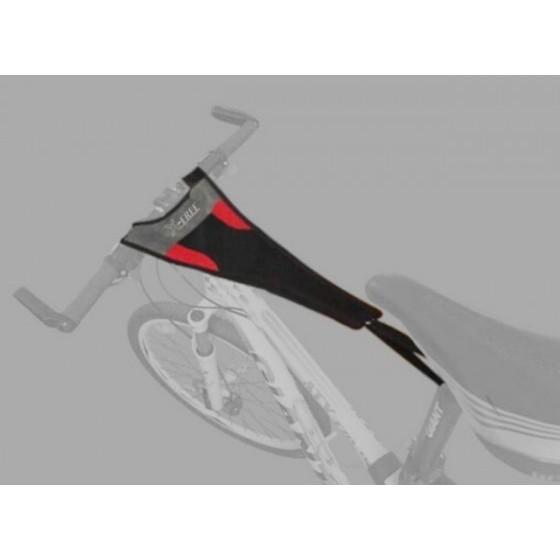 小謙單車全新x-free網狀吸水設計 自行車用止汗帶練習台/訓練台/滾筒練習台可用