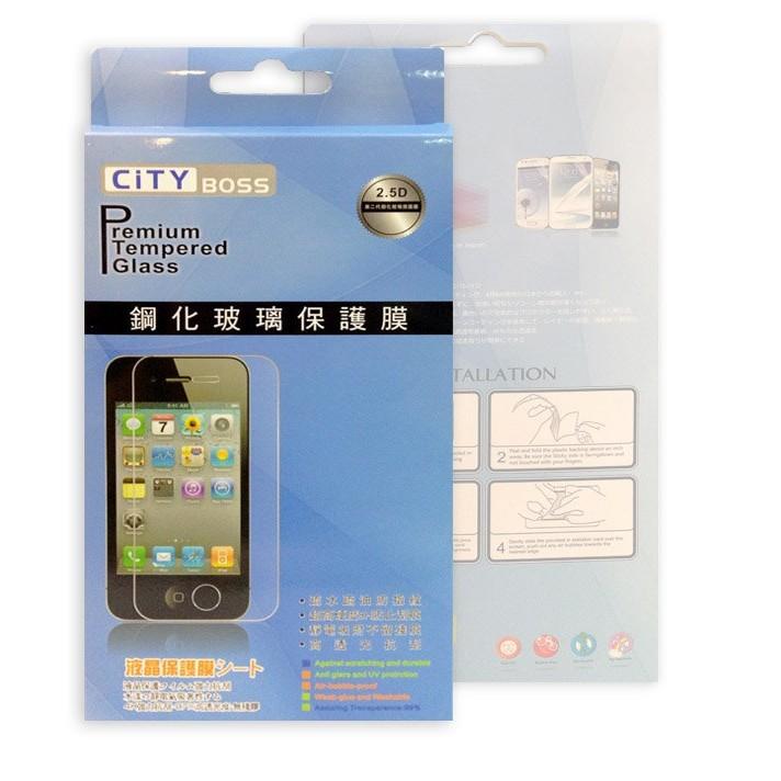 city boss 濾藍光強化玻璃保護貼lg g3 d855 超薄 9h硬度 鋼化玻璃貼/螢幕保