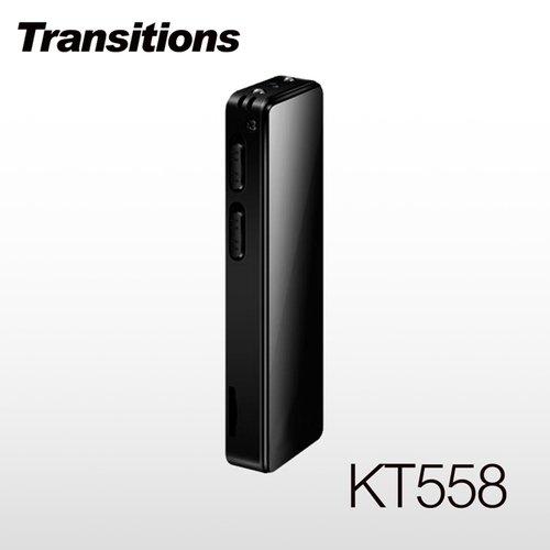 全視線 KT558 1080P高畫質雙LED補光 磁吸影音攝影機