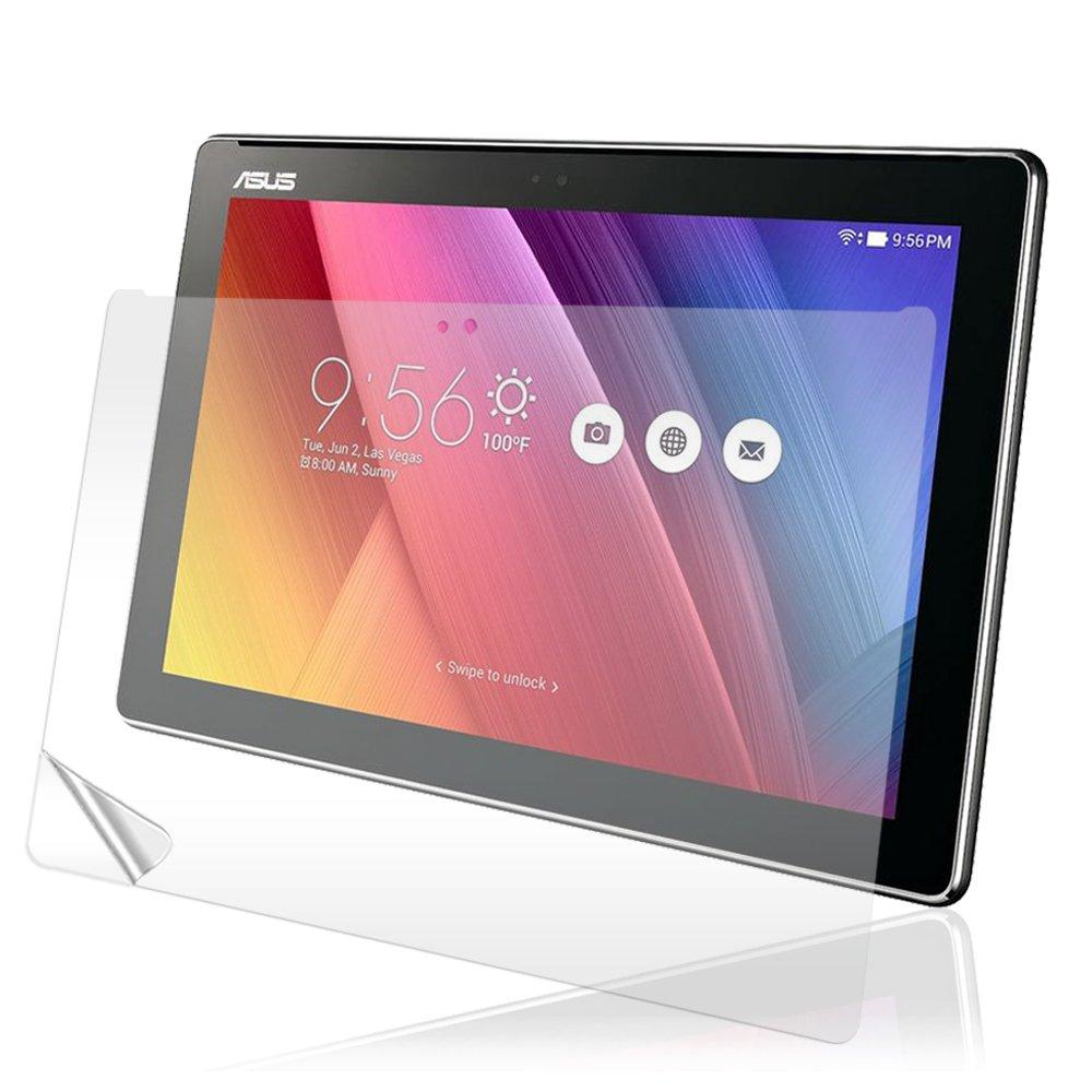 華碩 ASUS ZenPad 10 Z300CL Z300CG 高透光亮面耐磨保護貼