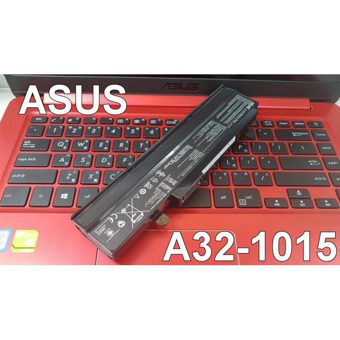 asus 華碩 a32-1015 原廠電池 1215 series 1215 1215b 1215n