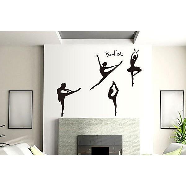 *限宅配**限宅配*居家寶盒yv2303創意可移動壁貼 牆貼 背景貼 時尚組合壁貼 璧貼 磁磚貼