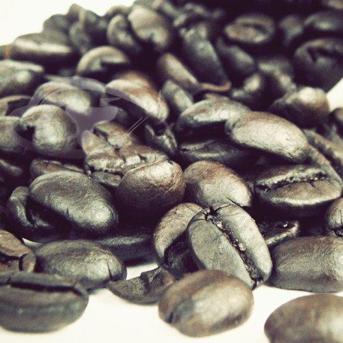 (任選)【Gustare caffe】精選西達摩咖啡豆(半磅)