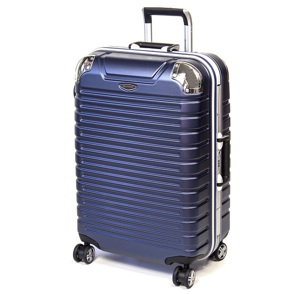 EMINENT 雅仕 - 28吋德國拜耳PC行李箱-URA-9Q328-藍