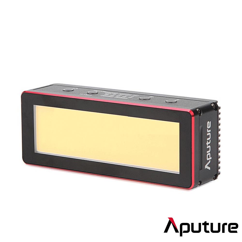 Aputure 愛圖仕 AL-MW 防水LED燈 (APTAL-MW)