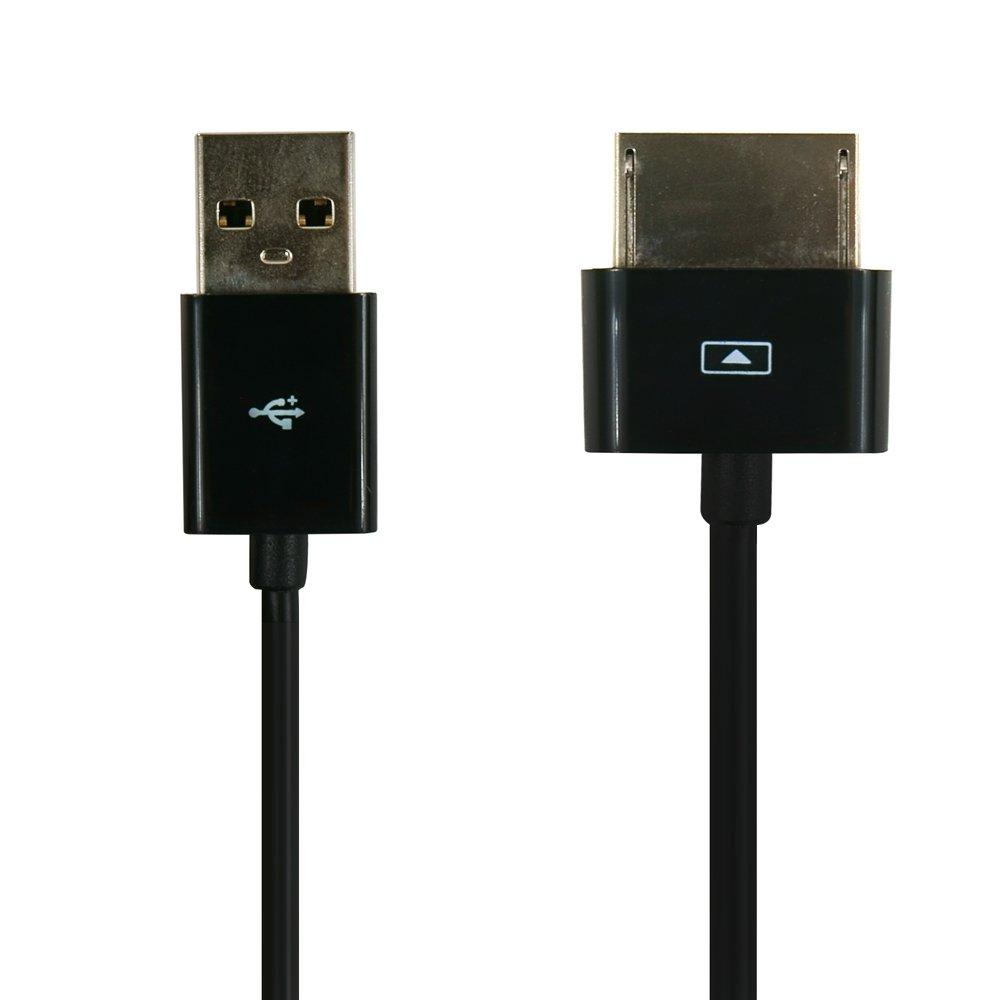 ◆華碩傳輸線◆ 華碩 ASUS VIVO Tab RT TF600 TF810C Pad TF701 TF701T TF502T 平板電腦 USB 充電線 傳輸線