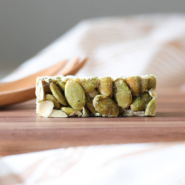 好米芽Homiya午茶食光系列:南瓜子酥 100g