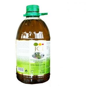 JCI 西班牙特級冷壓初榨橄欖油 2000ml