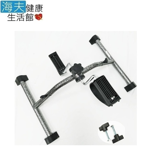 【海夫健康生活館】晉宇 組裝式 腳踏器 顏色隨機出貨(JY-202)