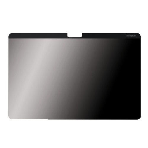 "Targus 雙面磁性防窺護目鏡 for MacBook Pro 13"" (2016 TOUCH BAR)"