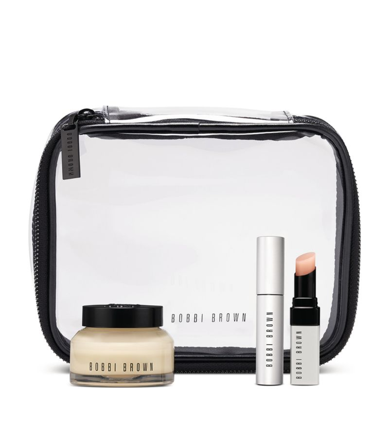 Bobbi Brown Summer Glow Trio Gift Set