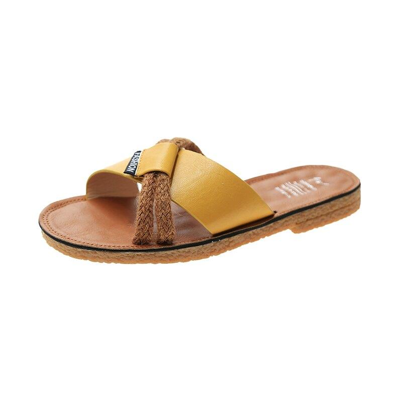 拖鞋女ins潮夏天軟底少女心網紅室內夏季防滑2020新款涼拖女外穿