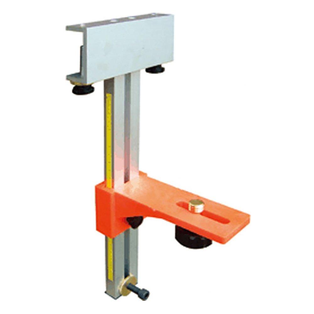 GPI WL-03 紅外線墨線雷射儀 雷射水平儀 專用 壁架 木作 木工