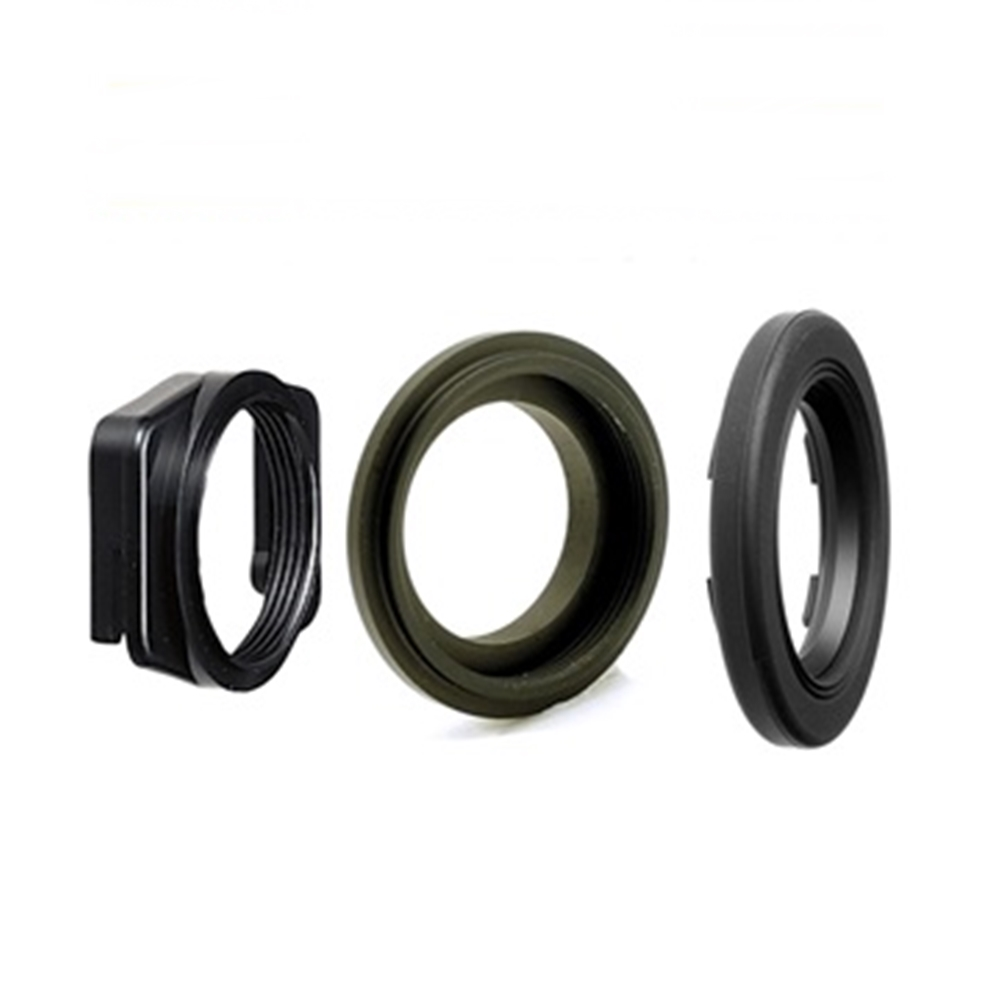 Nikon原廠DK-22方轉圓眼罩轉接器+Donell多尼爾DK-22即DK-17轉接環+Nikon原廠DK-17眼罩適D750 D610 D600