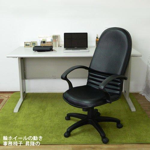 【時尚屋】CD160HE-32灰色辦公桌椅組