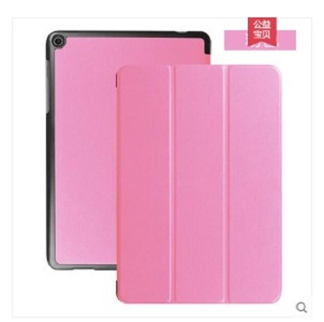 華碩asus zenpad 3s 10lte z500kl保護套9.7寸美版平板電腦休眠皮套