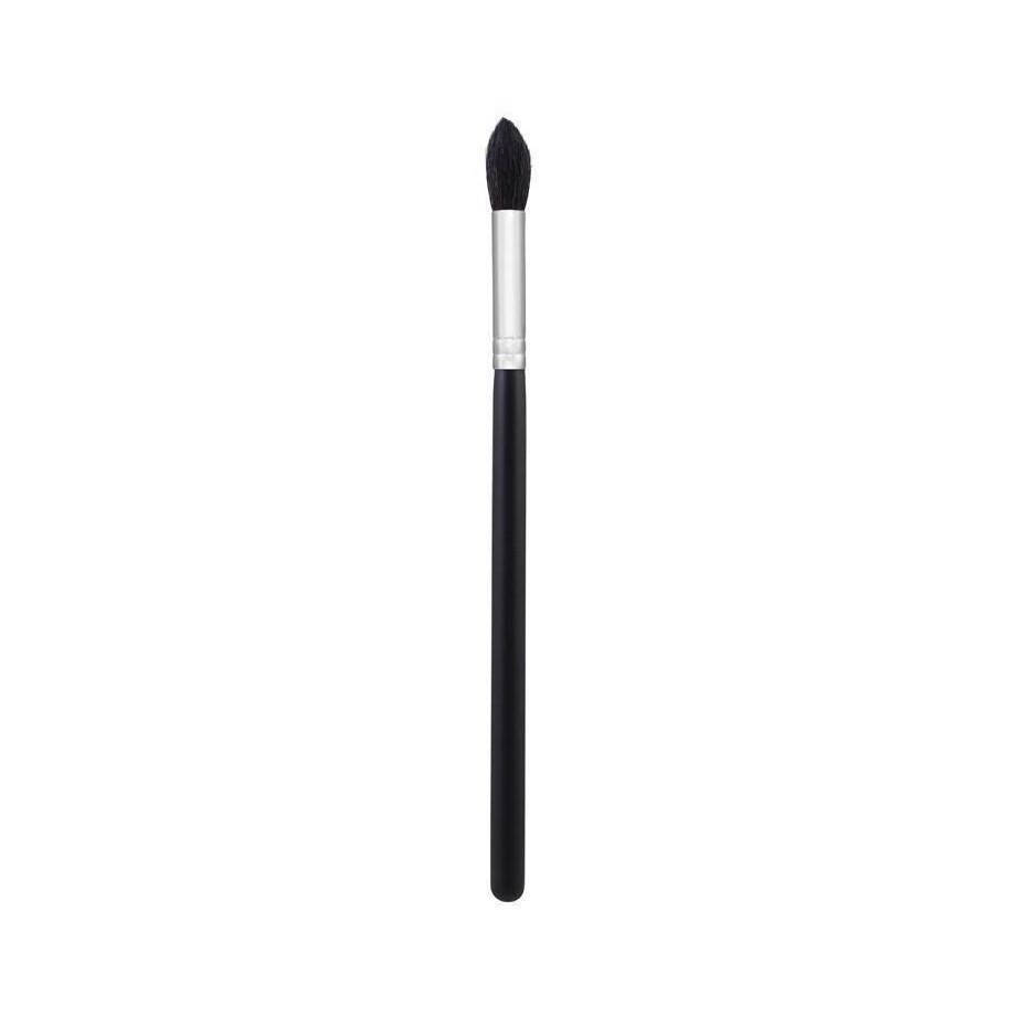 愛來客 美國morphe m504 - large pointed blender 暈染刷 鼻影