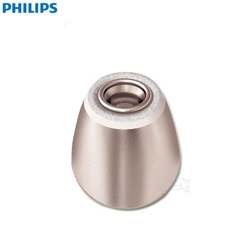 飛利浦PHILIPS-微晶煥膚美膚儀一般肌膚探頭SC6891