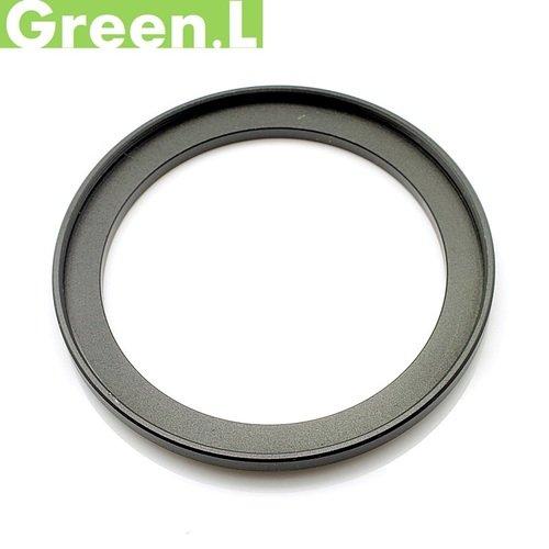 62-67mm濾鏡轉接環(小轉大順接)62mm-67mm保護鏡轉接環62mm轉67mm UV濾鏡轉接環62轉67濾鏡轉接環