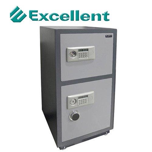 阿波羅e世紀-電子密碼型保險箱1000ME