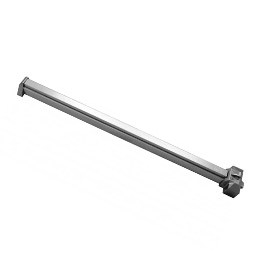 加安防火門專用鎖 715mm 不銹鋼平推鎖 安全門鎖 f6028 逃生門 不鏽鋼檢修門