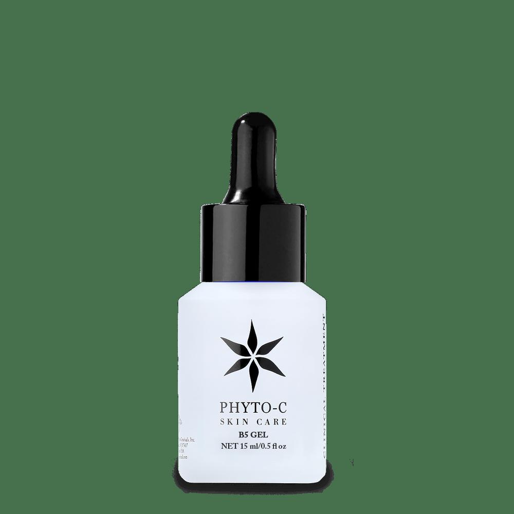【PHYTO-C歐瑪】玻尿酸B5凝膠 15mlx2
