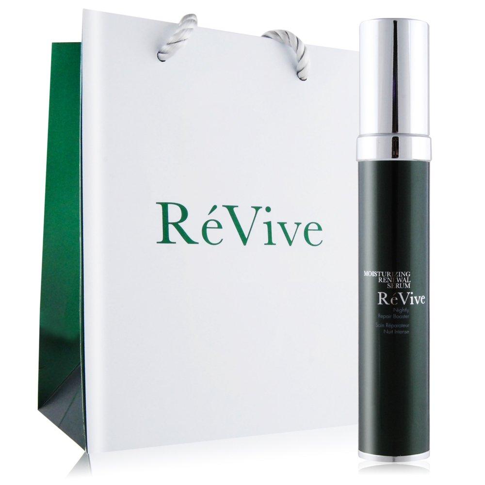 Revive 光采再生亮白精華(30ml)加送品牌提袋