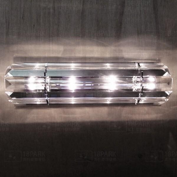18park-星光大道壁燈 [35cm,220v]