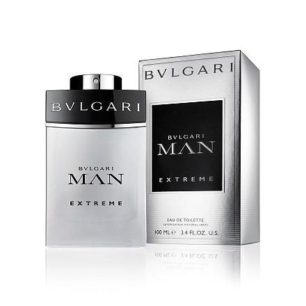 ◇MOLI 莫麗◇BVLGARI 寶格麗 極致當代男性淡香水60ml /100ML