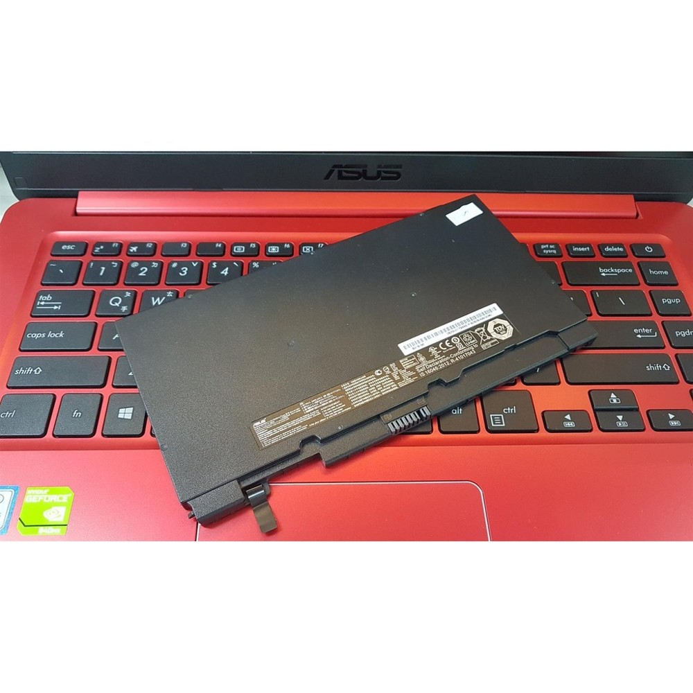 華碩 asus b31n1507 原廠 電池 p5430u p5430ua pu403ua
