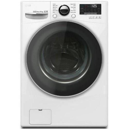 LG WD-S15TBD蒸洗脫烘滾筒洗衣機15kg