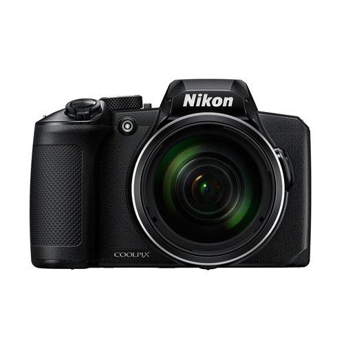Nikon Coolpix B600 (公司貨)