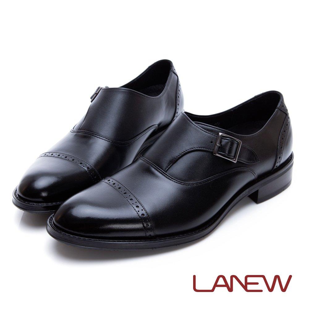 LA NEW NEW MAN 紳士鞋(男224030830)
