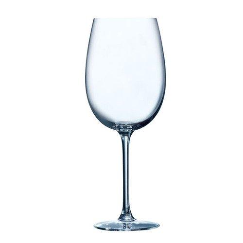 Chef & Sommelier(C&S) / SELECT系列 /  TULIPE 白酒杯350ml (2入)