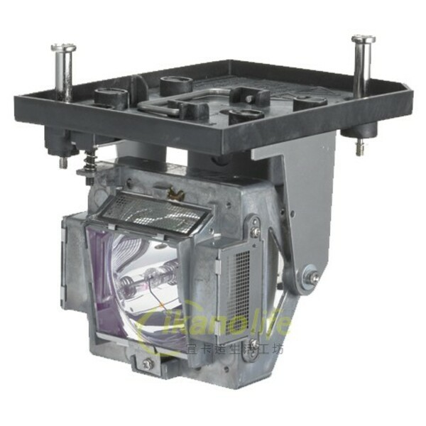 nec 原廠投影機燈泡np04lp / 適用機型np4001-09zlnp4001-10zl