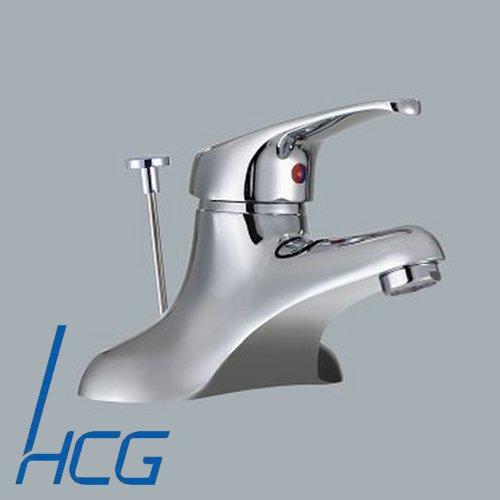【HCG】無鉛龍頭系列-LF6227臉盆龍頭