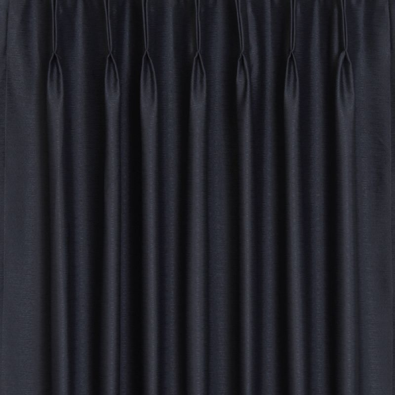 Oregon Blockout Pinch Pleat Curtains