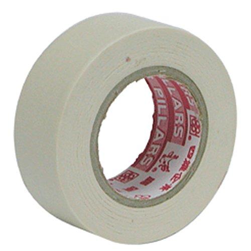 【鹿頭牌 DEER BRAND】CPA6 和紙膠帶 (24mm×18M)