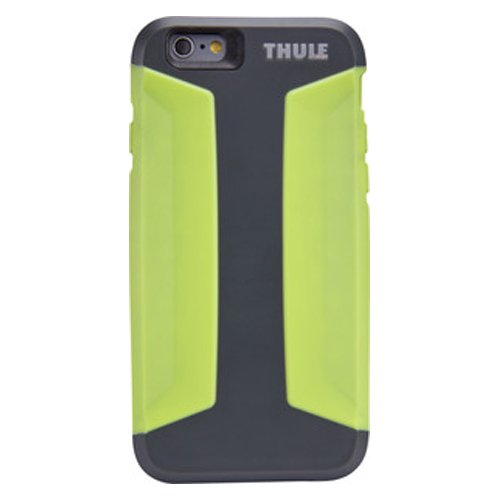 Thule Atmos X3 iPhone® 6 Plus背蓋 TAIE-3125綠灰色