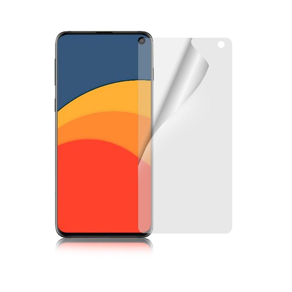NISDA for 三星 Samsung Galaxy S10E 高透光抗刮螢幕保護貼-非滿版