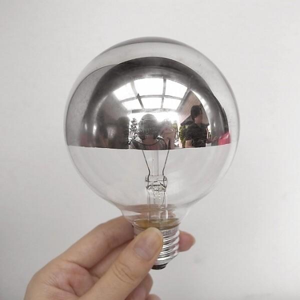 18park-鎢絲-e27-g80反射-40w [40w,110v]