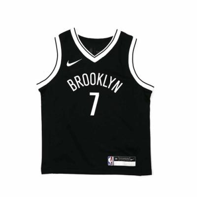 NIKE 兒童球衣 籃網隊 Kevin Durant