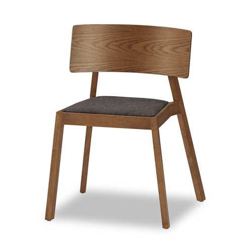 【時尚屋】[C7]愛羅伊餐椅(單只)C7-1019-4免組裝/免運費