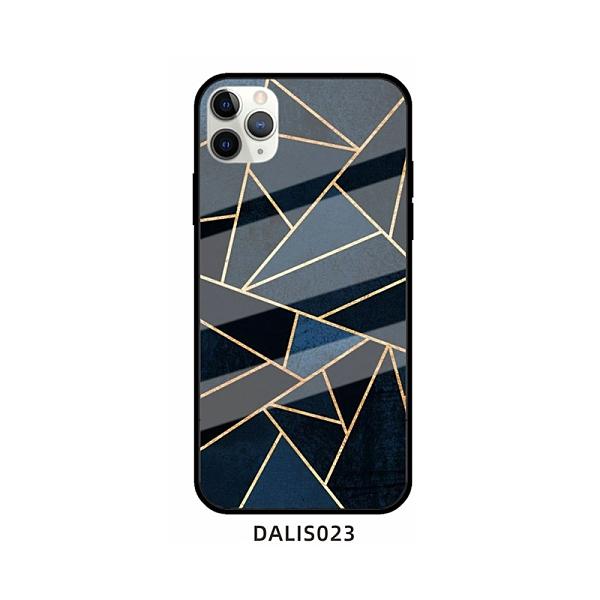 三星Note20保護殼防摔殼 SamSung大理石手機套 Galaxy Note20保護套 三星Note20 Ultra幾何菱形手機殼