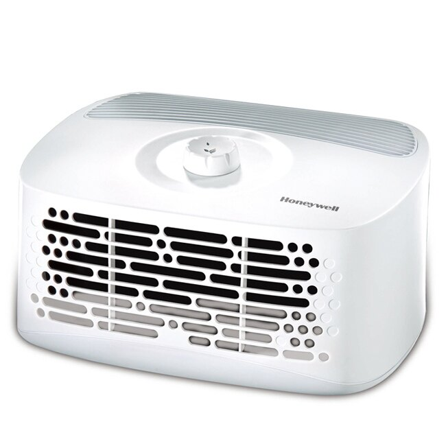 95折起  美國 Honeywell 個人用空氣清淨機 HHT270WTWD1