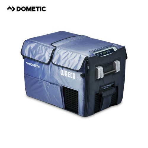 【DOMETIC】CFX-IC50 隔溫保護套